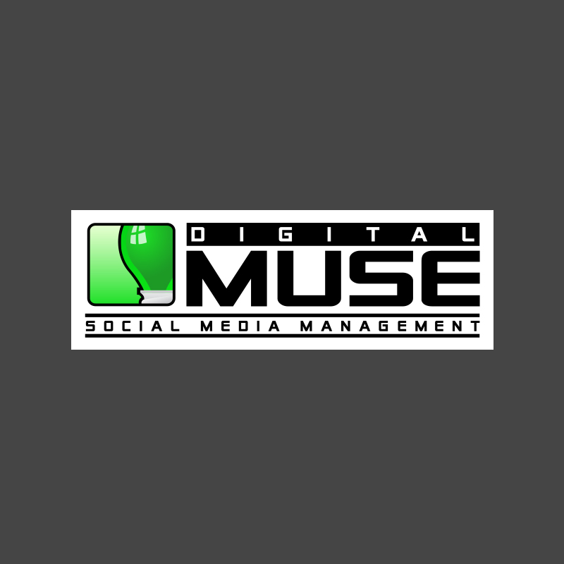 Digital Muse Media